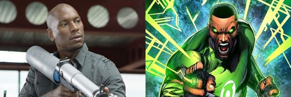 green-lantern-reboot-tyrese-gibson-hints-he-may-star