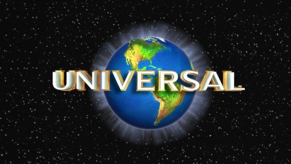 universal-pictures-logo-2015