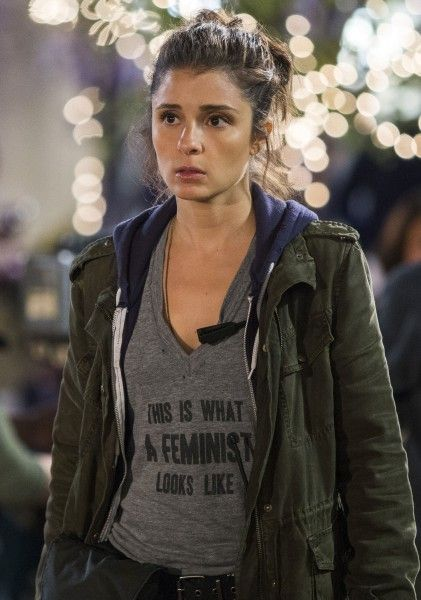 unreal-tv-show-image-2