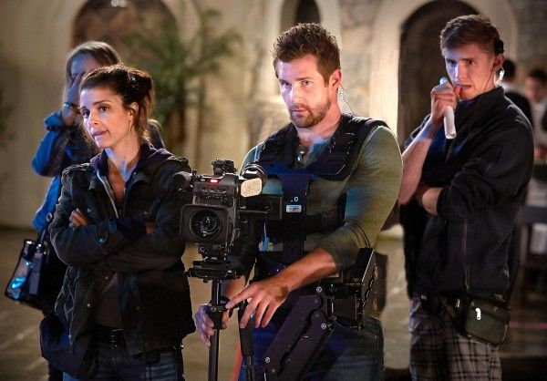 unreal-tv-show-image-3