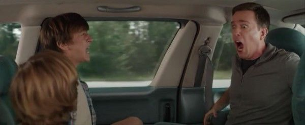 vacation-trailer-ed-helms-1