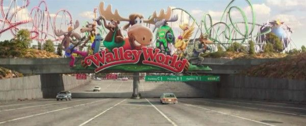 vacation-trailer-walley-world