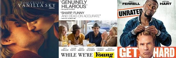 new-to-blu-ray-vanilla-sky-while-were-young-and-more