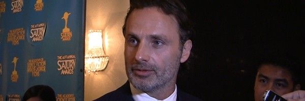 walking-dead-season-6-andrew-lincoln-interview-saturn-awards-2015-slice