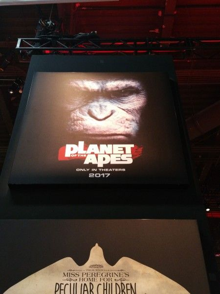 war-of-the-planet-of-the-apes-logo