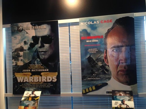 warbirds-poster-john-travolta-uss-indianapolis-men-of-courage-poster-nicolas-cage-cannes-2015