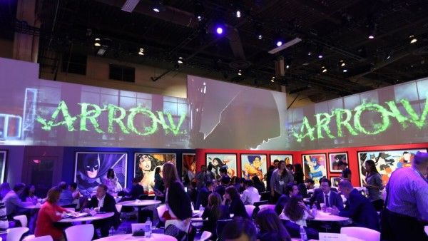 warner-bros-licensing-expo-image-16