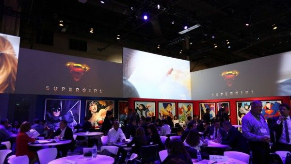 warner-bros-licensing-expo-image-20