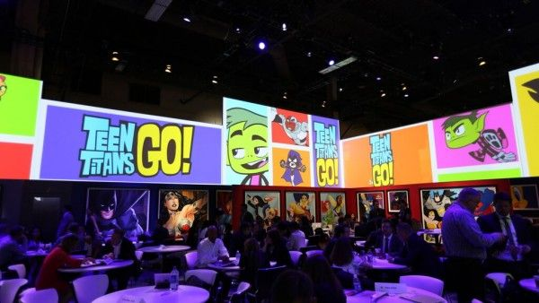 warner-bros-licensing-expo-image-24
