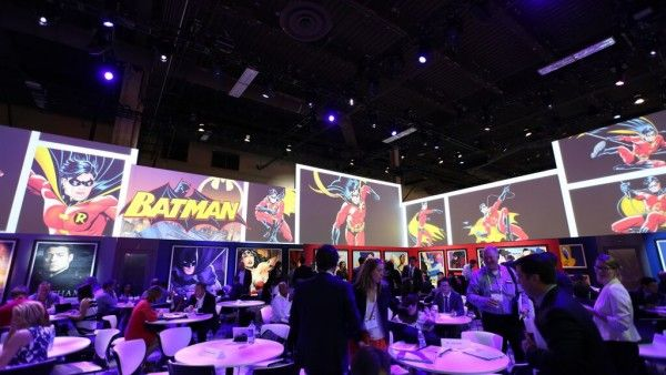 warner-bros-licensing-expo-image-26