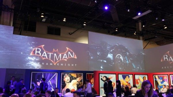 warner-bros-licensing-expo-image-34