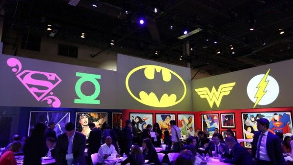 warner-bros-licensing-expo-image-4