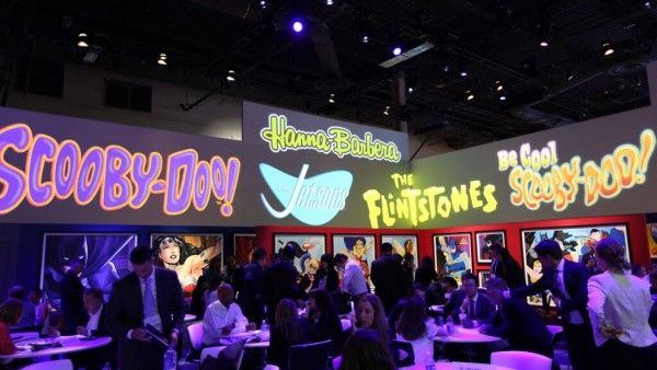 warner-bros-licensing-expo-image-5