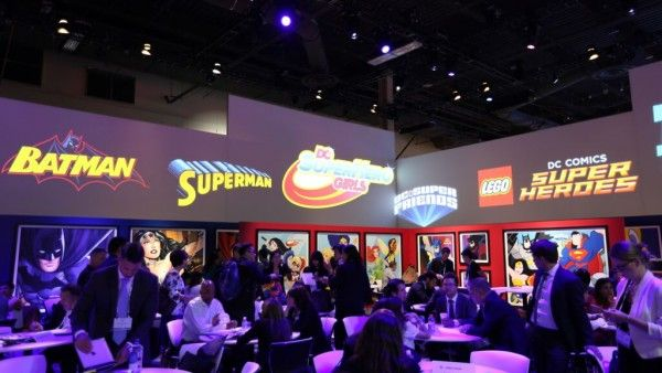 warner-bros-licensing-expo-image-6