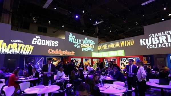 warner-bros-licensing-expo-image-9