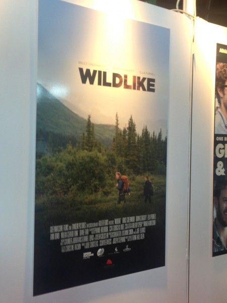 wildlike-poster-cannes-2015