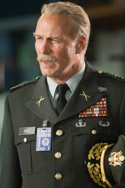 william-hurt-captain-america-civil-war