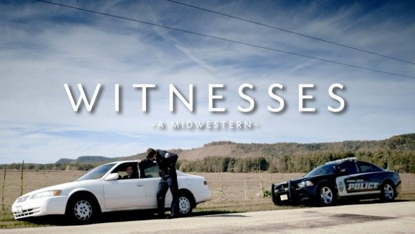 witnesses-poster