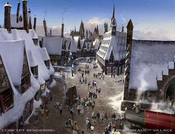 wizarding-world-of-harry-potter-hogsmeade-universal-hollywood