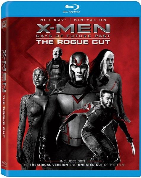 x-men-days-of-future-past-rogue-cut-blu-ray-box