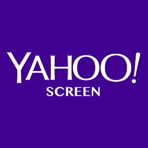 yahoo-screen-logo