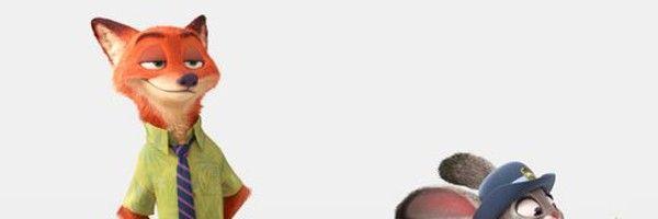 new-zootopia-image-reveals-disneys-next-animated-film