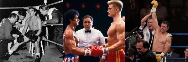 10-best-final-rounds-from-boxing-films