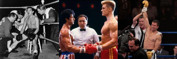 10-best-final-rounds-from-boxing-films-slice