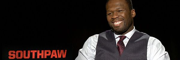 50-cent-southpaw-interview-slice