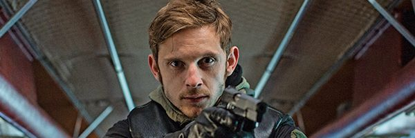 6-days-jamie-bell-slice