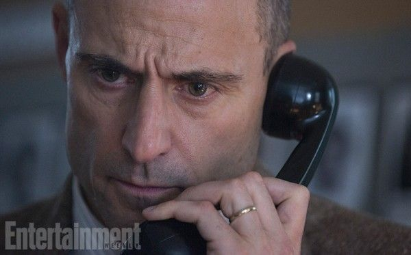 6-days-mark-strong