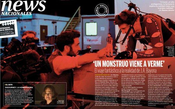 a-monster-calls-magazine-image