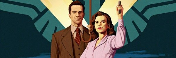 agent-carter-season-2-poster-teases-location-change