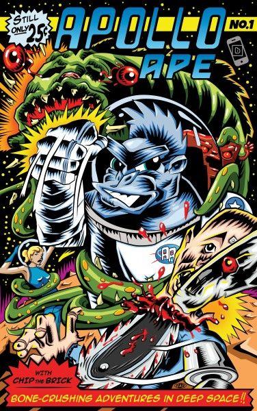 american-ultra-apollo-ape-comic-book-cover