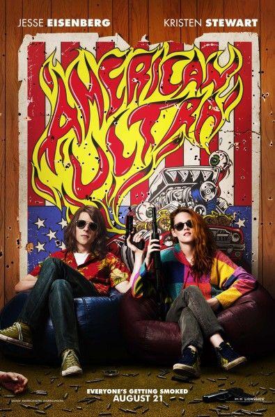 american-ultra-poster-comic-con