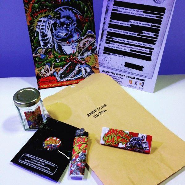 american-ultra-pot-promo-items