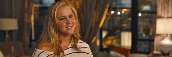 amy-schumer-trainwreck-interview-getting-personal-and-sex-scenes