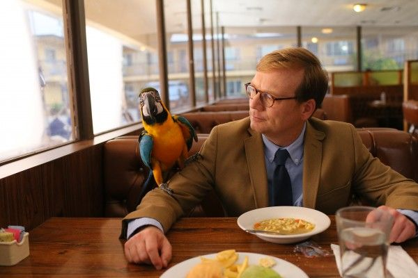 andy-daly-review-comedy-central-image