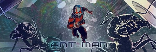 ant-man-mondo-comic-con-poster-slice