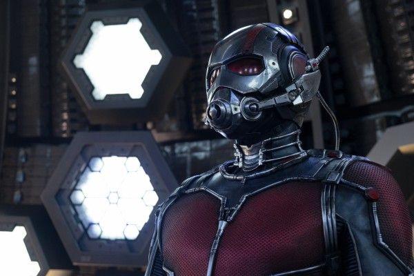 ant-man-movie-image