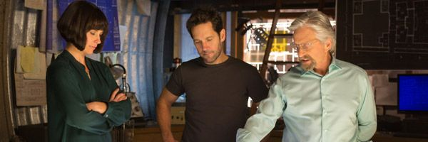ant-man-paul-rudd-evangeline-lilly-slice