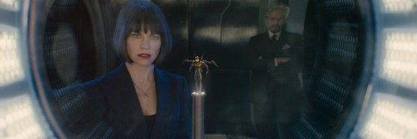ant-man-alternate-ending-revealed-by-peyton-reed