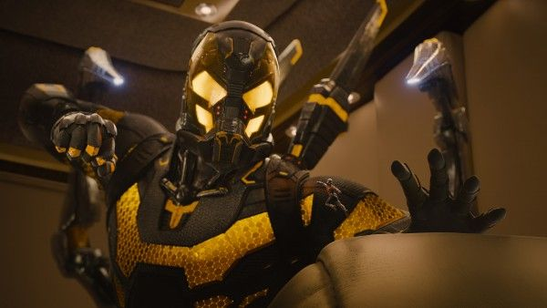 ant-man-yellowjacket-suit