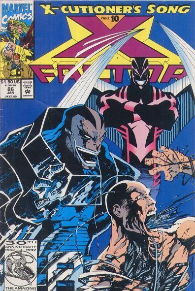 apocalypse-image-comic-cover