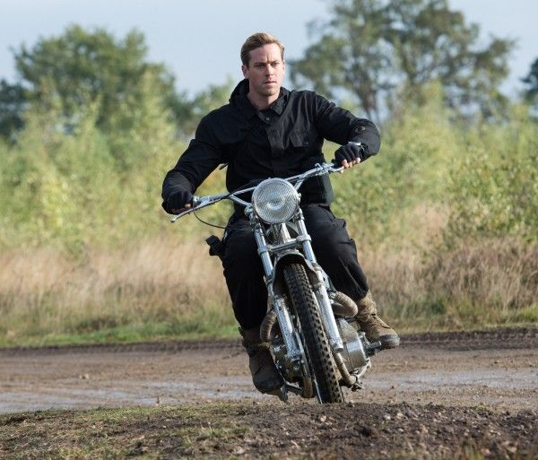 armie-hammer-man-from-uncle-image