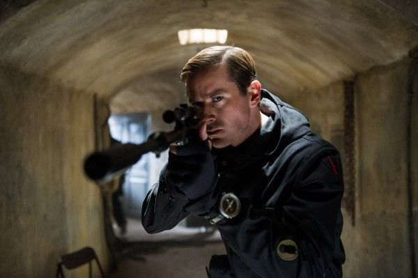 armie-hammer-the-man-from-uncle-image