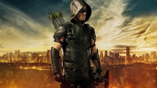 arrow-costume-season-4
