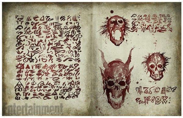 ash-vs-evil-dead-necronomicon