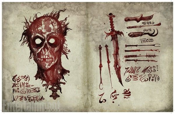 ash-vs-evil-dead-necronomicon