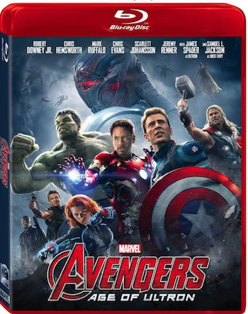 avengers-2-blu-ray-box-cover-art